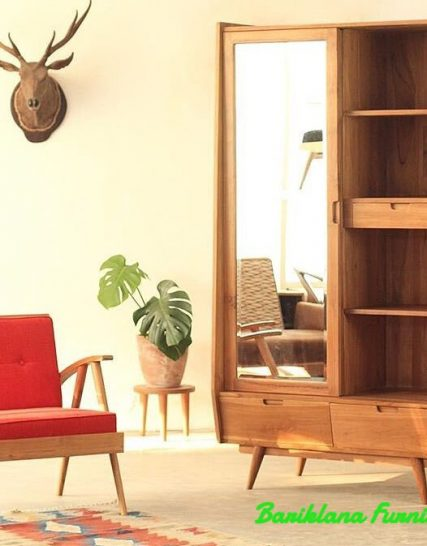 Bufet Minimalis Retro Model Klasik, bufet minimalis, nkas, kayu jati, jual nakas, retro, model retro. furniture hotel, minimalis, kamar model, harga furniture, jakarta furniture, bandung furniture, asia furniture, malaisia, sumatra furniture, kalimantan furniture, yogyakarta furniture, jual furniture, nakas jati, furniture custom, terbaru furniture, desain ruang tamu, desain furniture terbaru, jual furniture murah, klasik, modern furniture,, lemari, set kamar, harga nakas, furniture design, mewah furniture, furniture jepara, pengrajin furniture jepara. jual furniture berkualitas, terbaru furniture, dispenser, tempat barang,